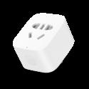Умная Wi-Fi розетка Xiaomi Mijia