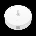 Датчик температуры и влажности Xiaomi
