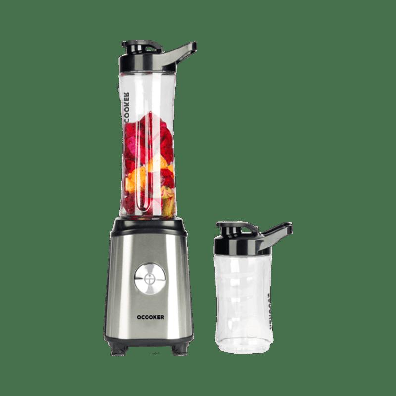 Блендер Xiaomi Qcooker Circle Kitchen