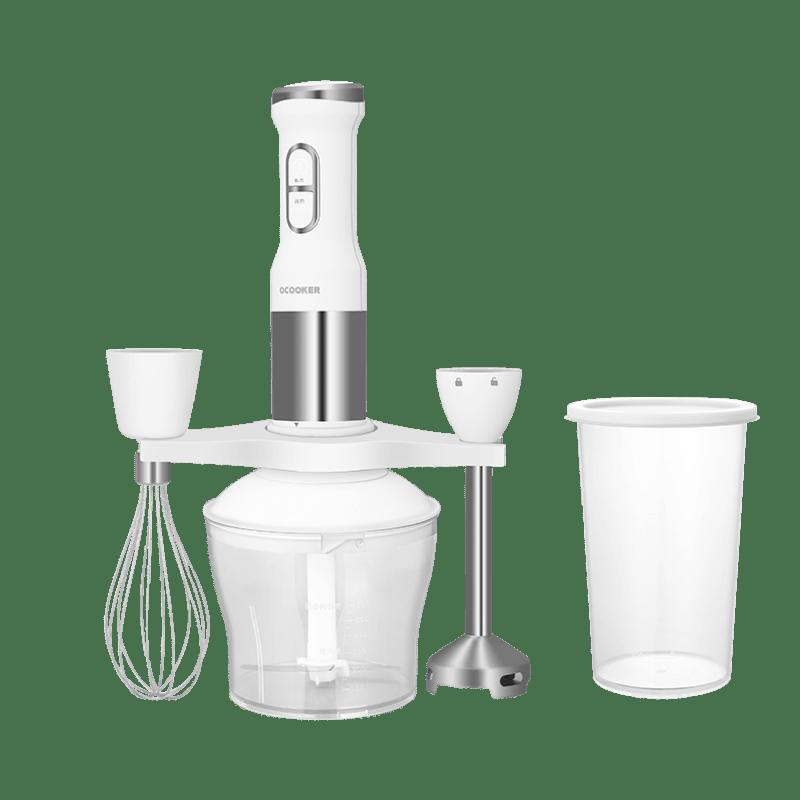 Блендер Qcooker Cooking Stick СD-HB01