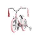 Детский велосипед Xiaomi Ninebot Kids Sports Bike Girl