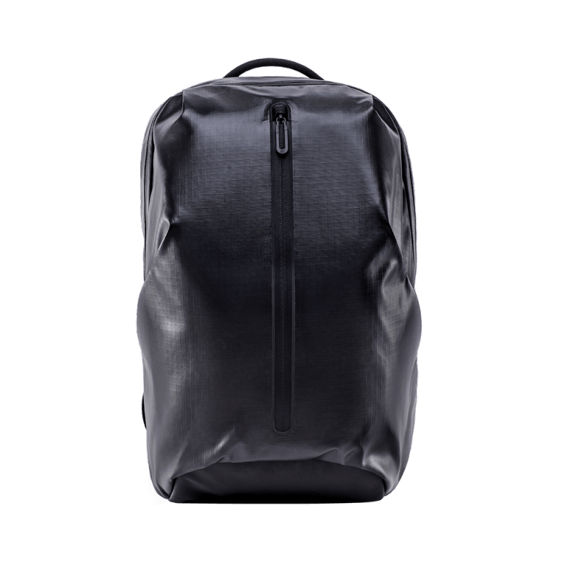 Рюкзак Xiaomi 90 Points City Backpackers