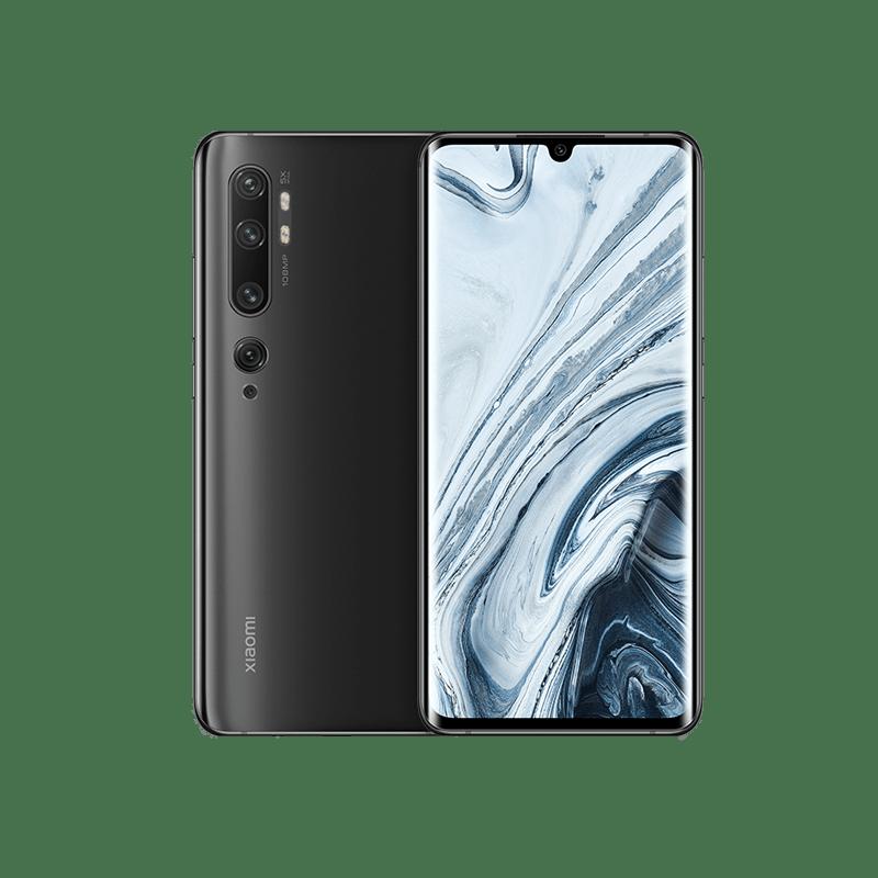 Смартфон Xiaomi Note 10