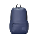 Рюкзак 90 points sports and leisure backpack