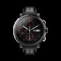 Смарт-часы Amazfit Stratos 2S