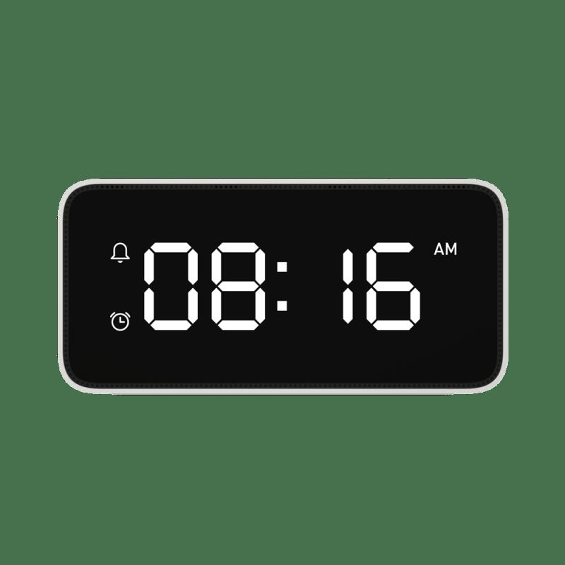 Умный будильник Xiaomi