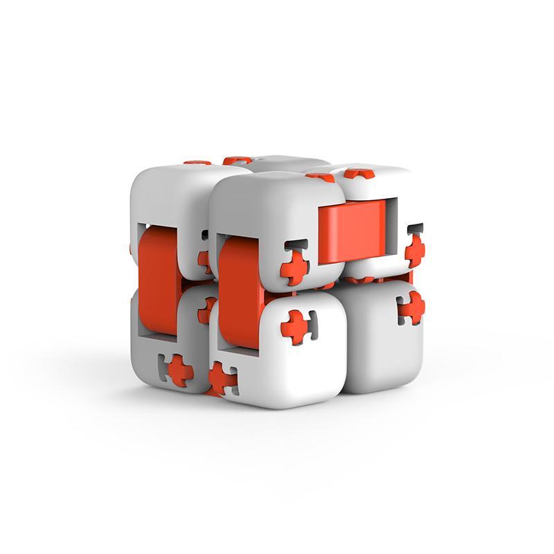 Антистресс игрушка XiaoMi Fidget Cube
