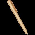 Ручка Xiaomi MiJia Metal Pen