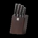 Набор ножей Xiaomi Huo Huo Fire Waiting Steel