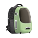 Рюкзак-переноска для животных Xiaomi Fresh Wind Cat Backpack