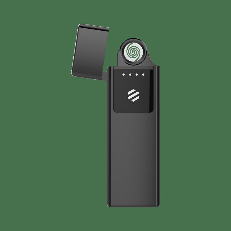 Электронная зажигалка Xiaomi Extreme charging lighter