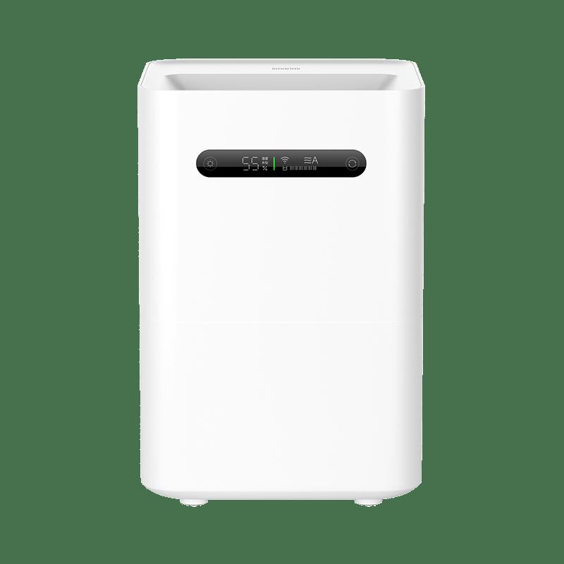 Увлажнитель воздуха Xiaomi Smartmi Humidifier 2