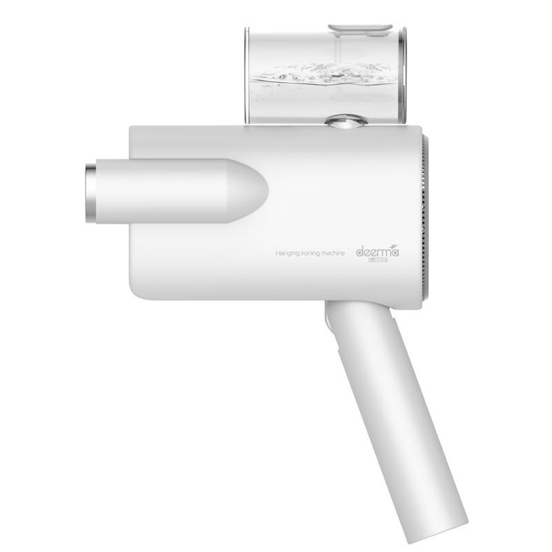 Портативный отпариватель Xiaomi Deerma Garment Steamer
