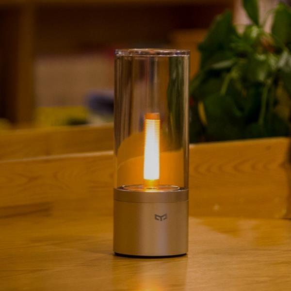 Ночник Xiaomi Yeelight Smart Atmosphere Candela Light