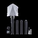 Многофункциональная лопата Xiaomi Mijia Nextool