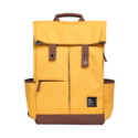 Рюкзак 90 points Vitality college casual backpack