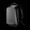 Рюкзак Beaborn Black Shoulder Bag