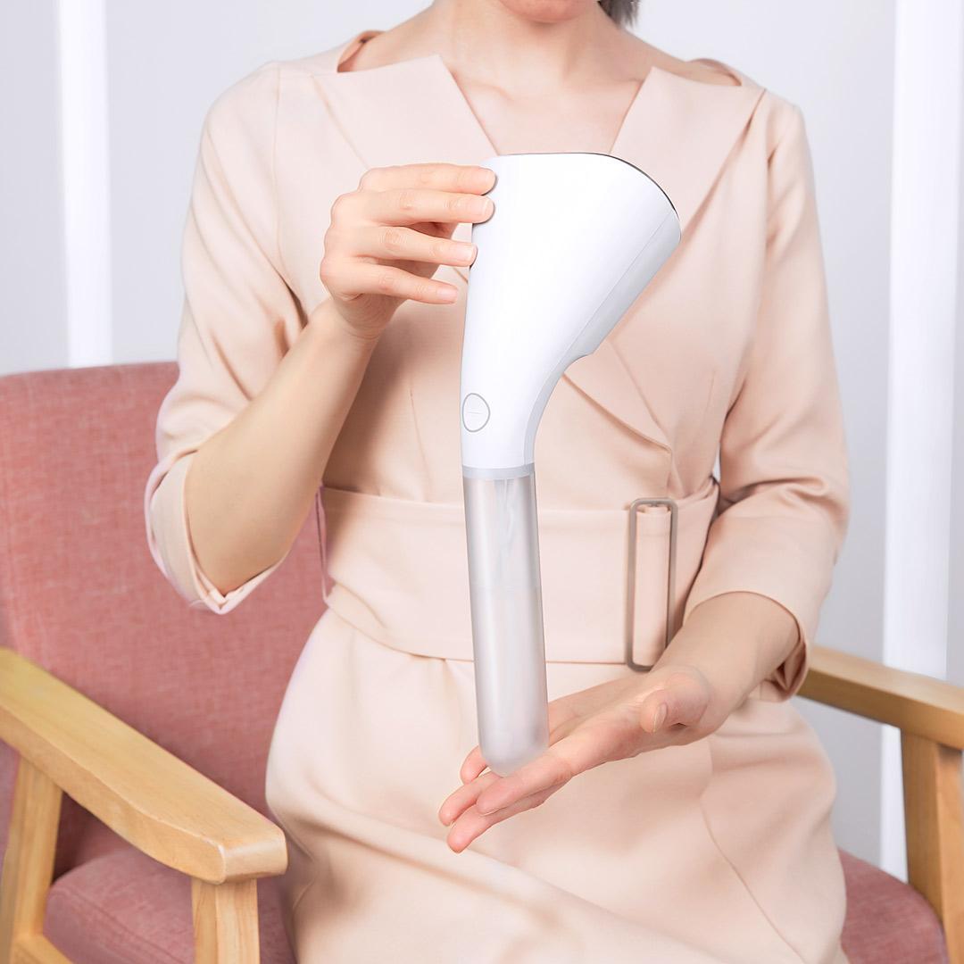 Ручной отпариватель для одежды Xiaomi Lexiu GS2