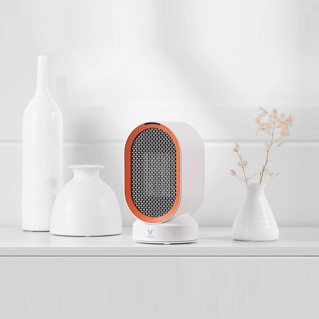 Обогреватель Xiaomi Viomi Yunmi Countertop Heater