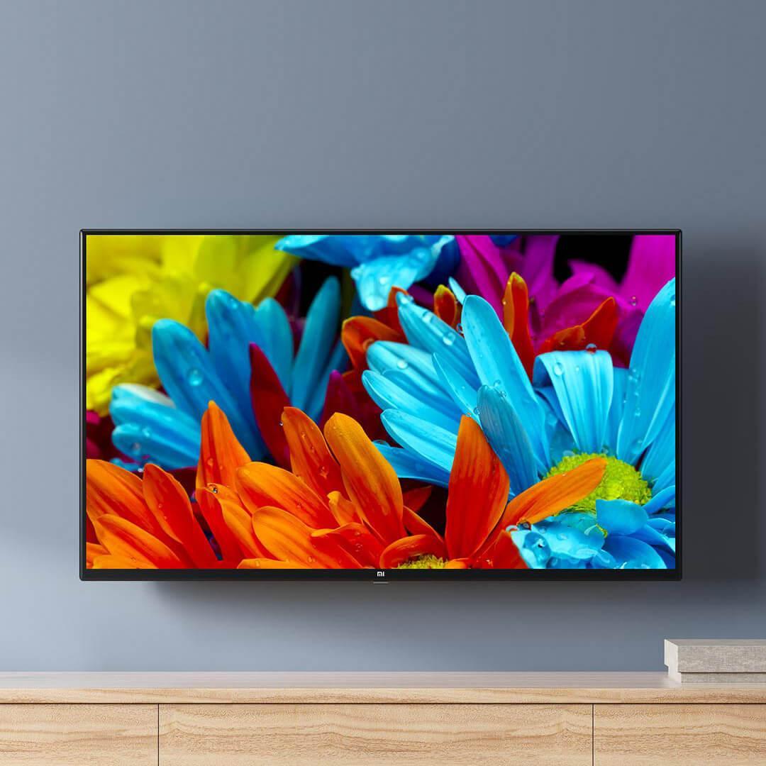 "Телевизор Xiaomi MI Tv 4S 32"""