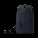 Нагрудный рюкзак Xiaomi Mi Chest Bag