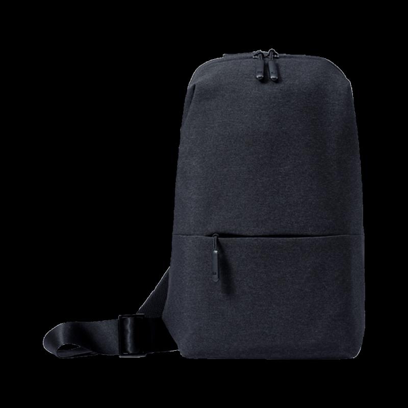 Нагрудный рюкзак Xiaomi Chest Bag