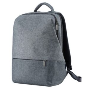 Рюкзак Xiaomi 90 Points Urban Simple Backpack