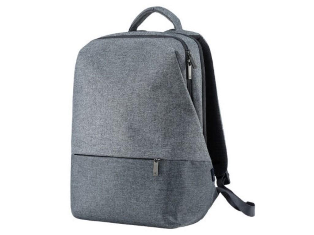 Рюкзак 90 Points Urban Simple Backpack