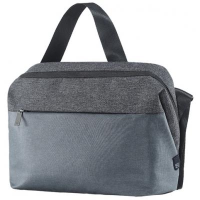 Сумка Xiaomi 90 Points Messenger Bag
