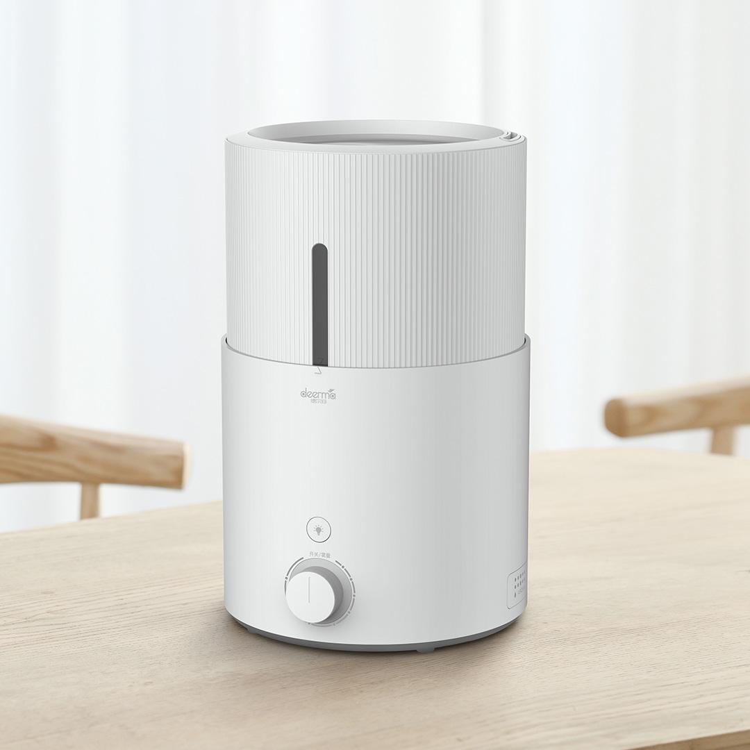 Увлажнитель воздуха Xiaomi Deerma Water Humidifier