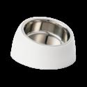 Миска для домашних животных Xiaomi Jordan Judy Pet Bowl
