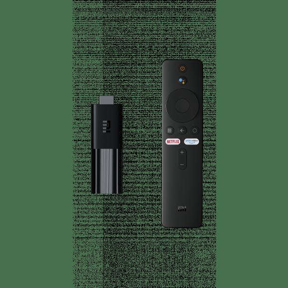 ТВ приставка Xiaomi Mi TV Stick