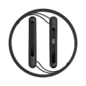 Скакалка с дисплеем Xiaomi Yunmai Intelligent Training Jump