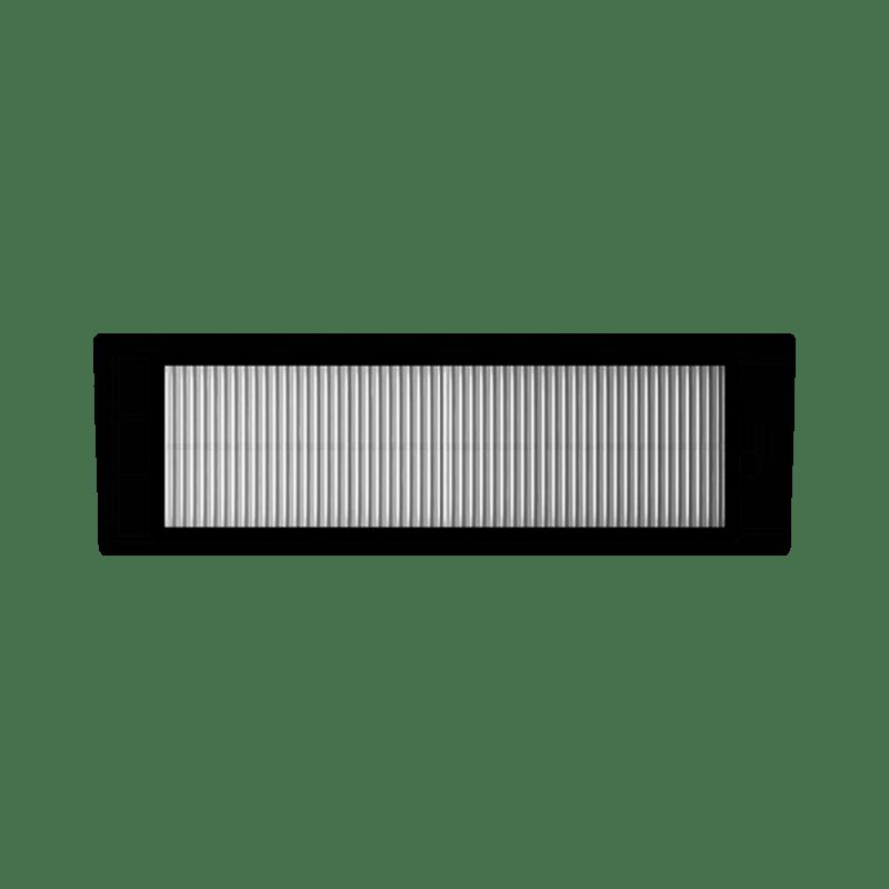 Многоразовый фильтр для робота-пылесоса Xiaomi Vacuum Cleaner