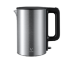 Чайник Viomi Electric Kettle