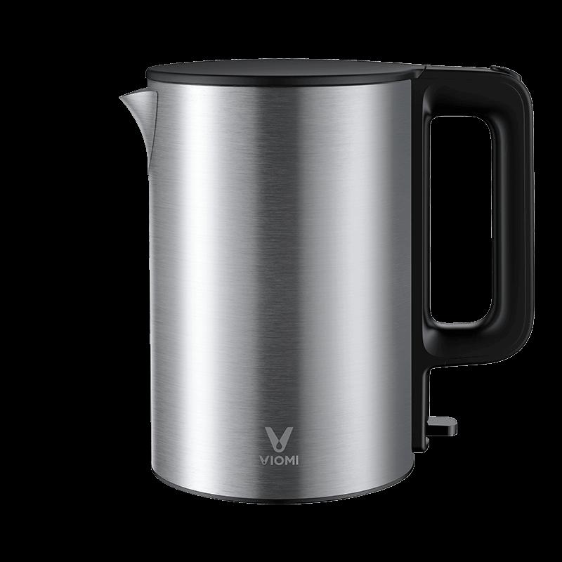 Электрический чайник Xiaomi Viomi