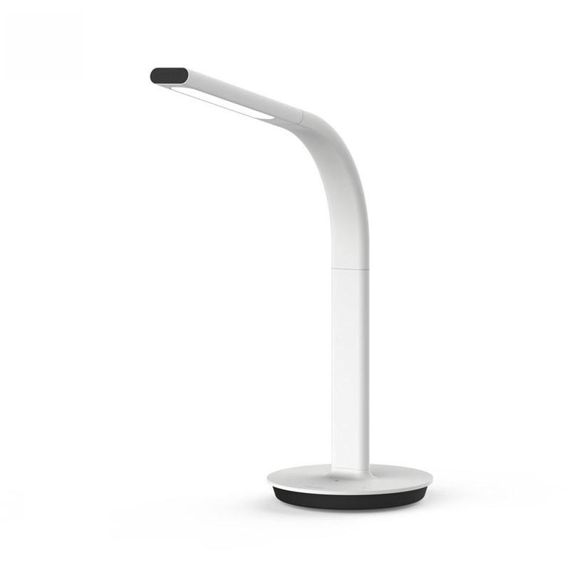Настольная лампа Xiaomi Philips Eyecare Smart Lamp 2S