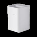 Увлажнитель воздуха Smartmi Zhimi Air Humidifier