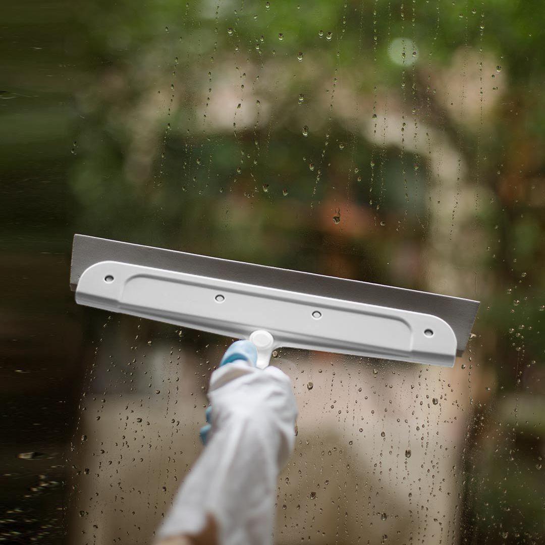 Ластик для мойки стекол Xiaomi Jiezhi