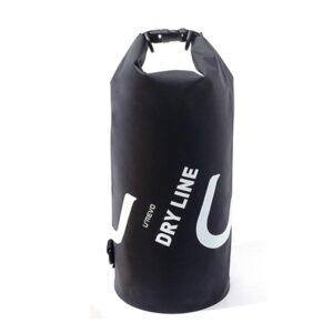 Портативная водонепроницаемая сумка Xiaomi Urevo 10L