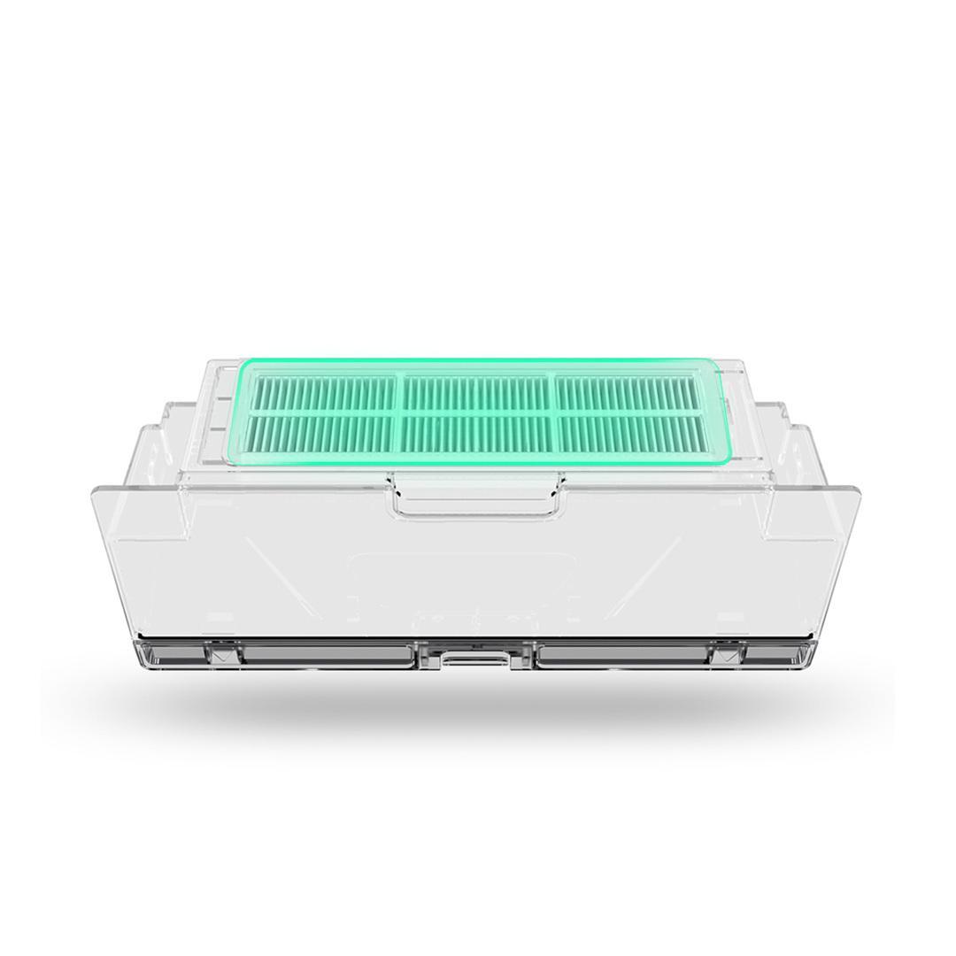 Воздушный фильтр для робота-пылесоса LDS Xiaomi Vacuum Cleaner