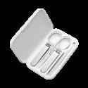 Маникюрный набор Xiaomi Mijia