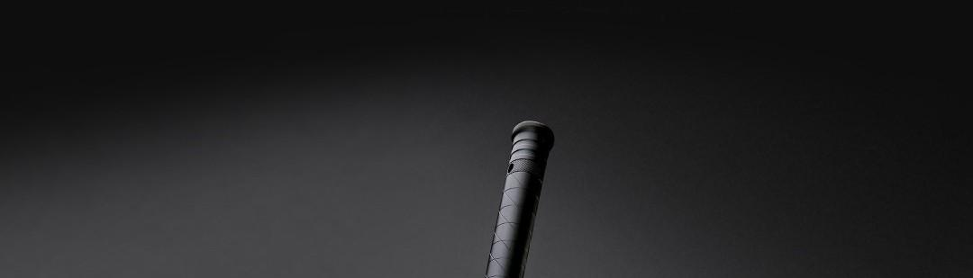Многофункциональная лопата Nextool