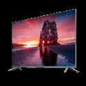 "Телевизор Xiaomi MiTv 5 65"" L65M6-5"