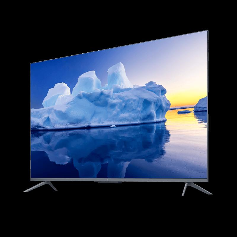 Телевизор Xiaomi MiTv 5 55
