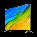 Телевизор Xiaomi MiTv E43S Pro