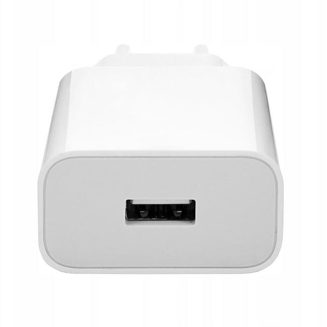 Блок питания Xiaomi Adaptor MDY-10-EFI