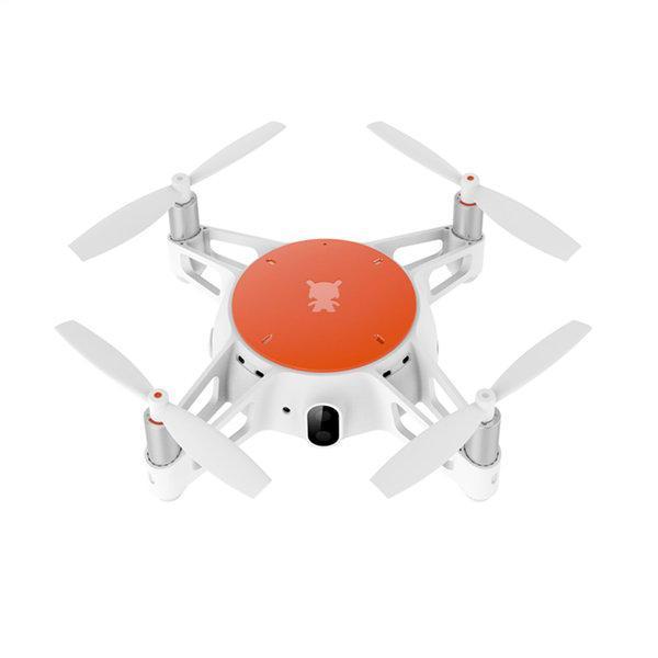 Квадрокоптер Xiaomi Mi Drone Mini 720p
