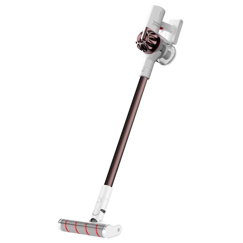 Беспроводной пылесос Dreame XR VVN4 Vacuum Cleaner