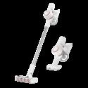 Беспроводной пылесос Dreame V9P Vacuum Cleaner